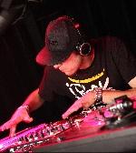 3 otázky pro DMC šampionát a DJe Frikyho