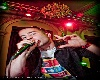 3 otázky pro Českého šampióna v beatboxu Tinyho Beata