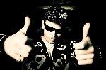 3 otázky pro Jay Diesela