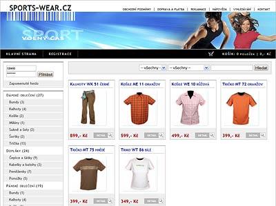 sports-wear.cz