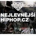 Hip hop shop - NejlevnejsiHipHop.cz