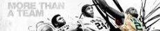 Weekly Report: Nový dokument More Than A Game o životě LeBrona Jamese!
