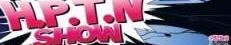 Report: Live show H.P.T.N na Lávce? Bezkonkurenční!