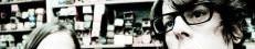 The Black Keys a video k pilotnímu singlu s Mos Defem a Jim Jonesem!