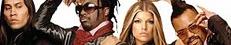 Black Eyed Peas vystoupí 16. května v Praze!
