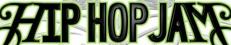 Oficiální předprodej lístků na HHJ 2010 spuštěn!