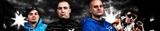 DeFuckTo zveřejňují termín vydání + cover nového alba