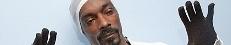 Snoop Dogg, Bun B a Soulja Boy v jednom tracku! Kontroluj novinku Pronto!