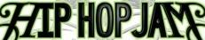 Levnější lístky na 4. ročník letního festivalu Hip Hop Jam 2010 pouze do konce dubna!