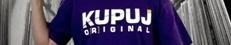 Sleduj trailery k Dokumentu KupujOriginál!