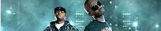 Three 6 Mafia na featu s French Montanou! Sleduj horkou novinku při příležitosti nového mixtapu!