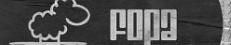 Partička jménem Fopa vydává nové EP!