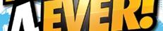 Podzimní vydání největší regionální akce HIP HOP 4EVER! 15. října 2010 v Lounech!