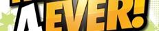 Jarní díl HIP HOP 4EVER! již tento pátek 18. března 2011 v Lounech! Sleduj časový line up!