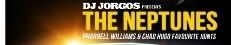 DJ Jorgos se hlásí o slovo s novým materiálem. Poslechni si nejnovější web mix ze stáje War Trak Posse!