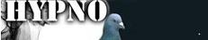 Hugo Toxxx posílá nové video ke tracku Family Frost v holubím stylu!
