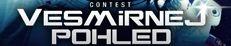 Jay Diesel, DJ Wich a H16 uvádějí soutěž o..