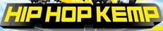 Časový line up Hip Hop Kempu 2011