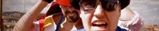 Šílenci se spojují: Gambrz Rapers & Sodoma Gomora v jednom videu