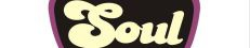 Pio Squad znovu otevřou svůj Soul Music Club