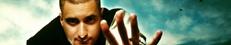 Stahuj Wichovo novej mixtape!
