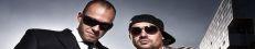 James Cole a DJ Scarface finišují freestyle tape!