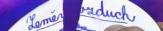Rakety Zeměvzduch posílají mixtape Fake No More