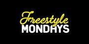 Khomator hostem na Freestyle Mondays už v pondělí, zajamuj si ty s živou kapelou!