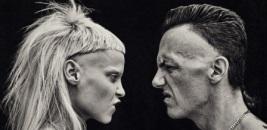 Die Antwoord vypouští videa k chystanému albu