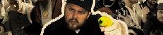 Video: Oliver Lowe, Talpas, DJ Opia a importovaný skretche z Japonska