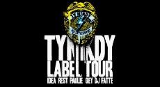 TyNikdy label ohlašuje společné album a turné a posílá singl Závist