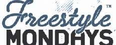Lara 303 zadiktuje už v pondělí na Freestyle Mondays