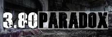 Francouzští 3:80 Paradox míří do Prahy, připrav se na nálož francouzského hip hopu a stáhni si album zdarma