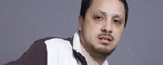 V pátek Prahu přivede do varu striktní new yorský rap v podání Farbeona