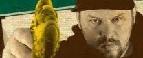 Oliver Lowe vyrazil na tour a bere sebou i newyorského PremRocka