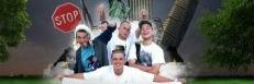 HZM ohlašují novým videem Rap o Rapu vydání mixtapu