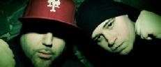 FNTM z Ty Nikdy zremixoval hymnu Heavy metal Kings, tak si to stáhni!