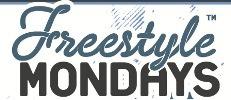 Freestyle Mondays zve všechny MCs k majku už v pondělí
