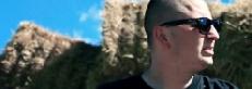 Video: Necessary Evil ohlašuje spolupráci jmen DJ Fatte & Nironic
