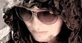 MR.Roll a jeho Muzika-první české dancehallové video