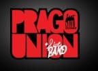 Prago Union a jejich dvojitej nášup v podobě novinkových klipů