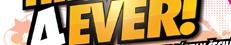 Letní díl HIP HOP 4EVER proběhne 22. června v Lounech. Buď tam!