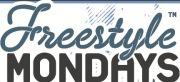 Pozitivní Přínos, live band Sounday, rap a mnohem více přinese  Freestyle Mondays