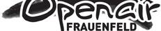 Kontroluj line up obřího evropského festivalu Openair Frauenfeld 2012!