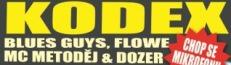 V sobotu si vyražte zarapovat s živou kapelou na kladenskou Poldofku a v pondělí vypukne Freestyle Mondays opět v Chapeau Rouge