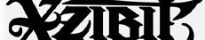 Xzibit - headliner letního Hip Hop Jamu!