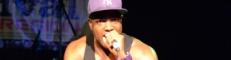 MC Zuby-britský mistr double timu už v pondělí na Freestyle Mondays