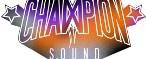 Champion Sound na nejlepším battlu na světě - IBE