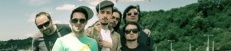 Private Collective představují první klip k singlu Can't Quench My Fire