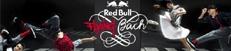 Zapomeňte na Monty Python´s Flying Circus, ve dnech 29.-31. října 2012 se v Praze představí Red Bull Flying Bach!